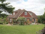 Thumbnail for sale in The Priory, East Farleigh, Maidstone
