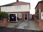 Thumbnail for sale in Mansfield Lane, Calverton, Nottingham, Nottinghamshire