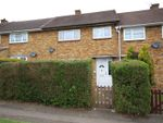 Thumbnail to rent in Durnell Way, Loughton, Essex