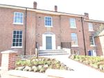 Thumbnail to rent in Priory House, Priory Road, Shrewsbury