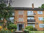 Thumbnail for sale in Elmwood Court, Wembley, Middlesex