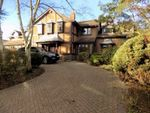 Thumbnail for sale in Bala House, College Lane, Hinckley