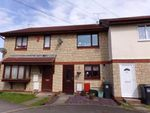 Thumbnail for sale in Methwyn Close, Weston-Super-Mare