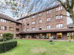 Thumbnail for sale in Primrose Court, Kings Road, Brentwood