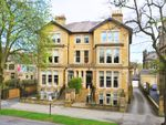 Thumbnail to rent in Provincial Works, The Avenue, Harrogate
