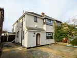 Thumbnail for sale in Elms Farm Road, Hornchurch