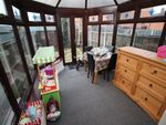 Thumbnail for sale in New Lane, Rossington, Doncaster
