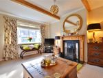 Thumbnail for sale in Crawley Down, West Sussex