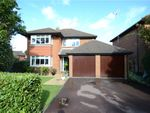 Thumbnail for sale in Derbyshire Green, Warfield, Bracknell