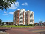 Thumbnail to rent in Sandown Court, Albert Road, Southport
