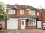 Thumbnail to rent in Larchwood Close, Leicester
