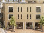 """Thumbnail to rent in """"The Pavilion Ground Floor"""" at Bow Road, London"""