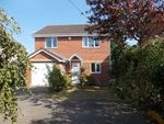 Thumbnail for sale in Westerleigh Road, Downend, Bristol