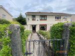 Thumbnail for sale in Marshfield Road, Maerdy -, Ferndale