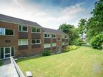 Thumbnail for sale in Coppice Beck Court, Harrogate, North Yorkshire