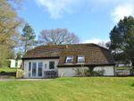 Thumbnail to rent in Lakeview Rise, Highampton, Beaworthy