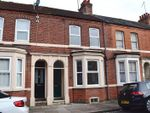 Thumbnail to rent in Loyd Road, Abington, Northampton