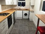 Thumbnail to rent in Kent Road, Reading