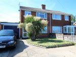 Thumbnail for sale in 27 Durkins Road, East Grinstead, West Sussex