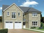"Thumbnail to rent in ""Kingsmoor"" at Meikle Earnock Road, Hamilton"
