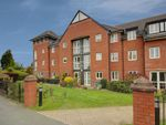 Thumbnail to rent in Arkle Court, The Holkham, Chester, Cheshire