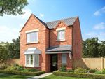 Thumbnail to rent in Trinity Gardens, Ling Road, Loughborough