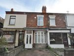 Thumbnail for sale in Pershore Road, Selly Park, Birmingham
