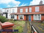 Thumbnail to rent in Bury Road, Breightmet, Bolton, Lancashire.