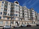 Thumbnail to rent in Queens Apartments, Palace Terrace, Douglas