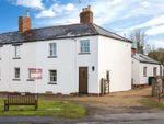 Thumbnail to rent in High Street, Semington, Trowbridge