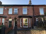 Thumbnail for sale in Lune Street, Crosby, Liverpool, Merseyside