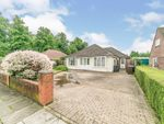 Thumbnail for sale in Chelsworth Avenue, Ipswich