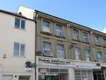 Thumbnail to rent in Sherborne Road, Yeovil