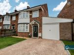 Thumbnail for sale in Frankland Road, Coventry
