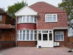 Thumbnail for sale in Beachburn Way, Handsworth Wood