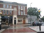 Thumbnail to rent in Croydon Road, Beckenham, Kent
