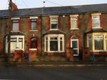 Thumbnail to rent in Newport Road, Trethomas, Caerphilly