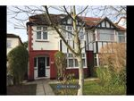 Thumbnail to rent in Jersey Road, Hounslow