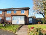 Thumbnail to rent in Hospital Road, Burntwood