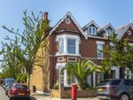Thumbnail to rent in Priory Road, Kew, Surrey