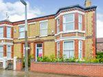 Thumbnail for sale in Salisbury Road, Wavertree, Liverpool