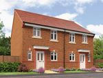 "Thumbnail to rent in ""Hawthorne"" at Rykneld Road, Littleover, Derby"