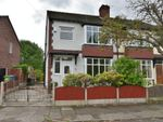 Thumbnail for sale in Knypersley Avenue, Offerton, Stockport