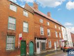 Thumbnail to rent in Watergate, Sleaford