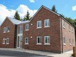 Thumbnail to rent in Ainsworth Lane, Crowton, Northwich
