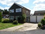 Thumbnail to rent in Amherst Close, Maidstone