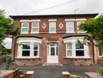 Thumbnail to rent in Owens, Sixth Avenue, Greytree, Ross-On-Wye