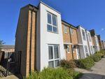 Thumbnail to rent in Four Seasons Terrace, West Drayton