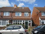 Thumbnail for sale in Southdown Avenue, Portslade, Brighton