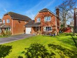 Thumbnail to rent in Treadcroft Drive, Horsham